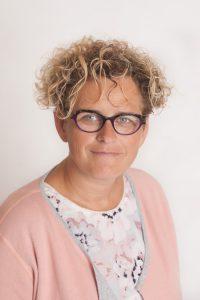 Edith-van-Eijk-fotografie-007
