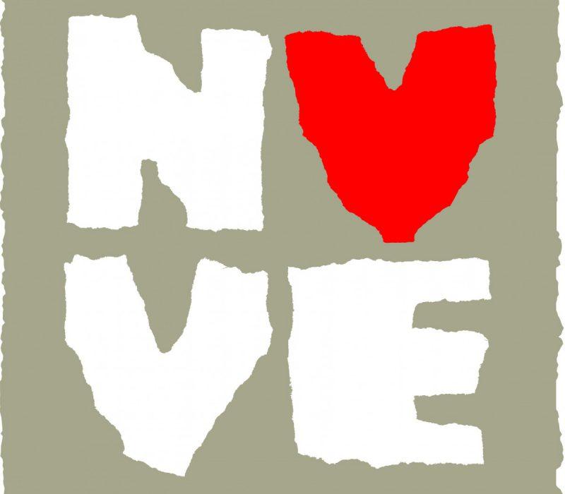 NVVEfc_logo