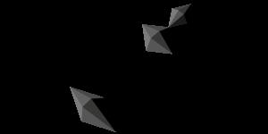 logo-alexandra-markusse-uitvaartverzorging